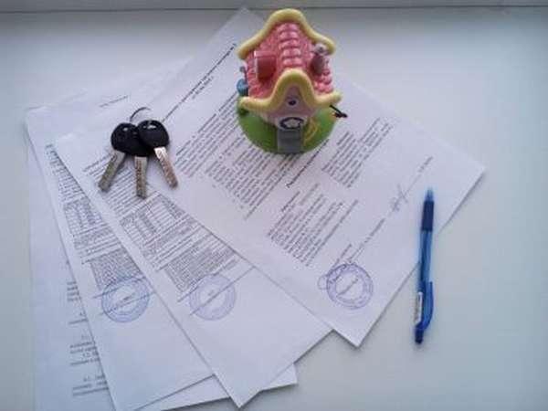 Можно ли продать квартиру, если в ней прописаны несовершеннолетние дети?
