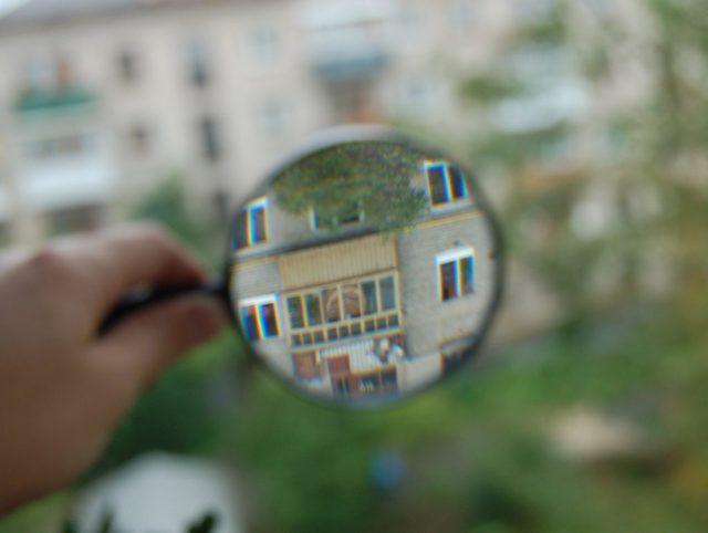 Как обезопасить себя при покупке квартиры на вторичном рынке?