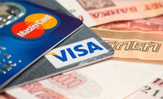 Жалоба на судебного пристава исполнителя за снятие с карточки денег