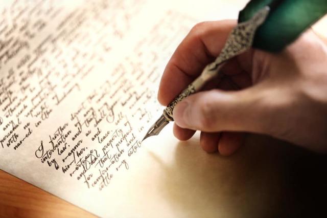 Как узнать, открыто ли наследственное дело у нотариуса?