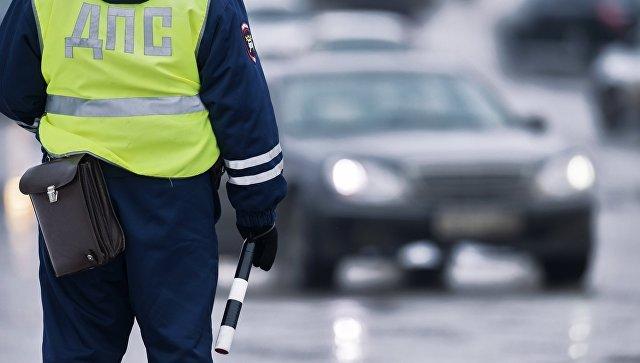 Наказание за отказ от медосвидетельствования: как проходит, можно ли избежать?