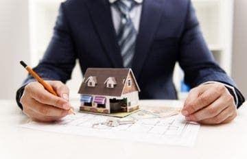 Как оформить в собственность арендованный земельный участок?