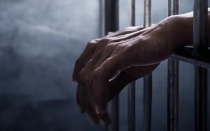 Как снять судимость: погашение и снятие судимости в 2020 году