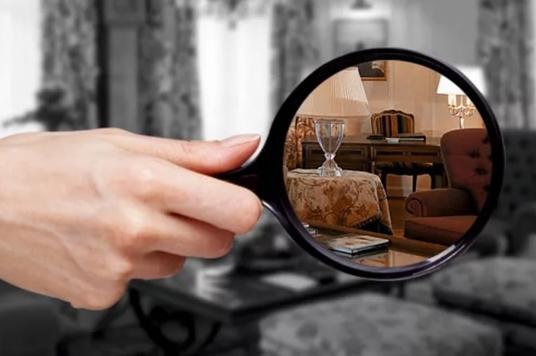 Возврат мебели по Закону «О защите прав потребителей» в течение 14 дней (2020 год)