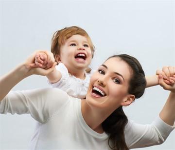 Увольнение женщины с ребенком (детьми) до 3, 6, 14 лет, матери инвалида, разведенной