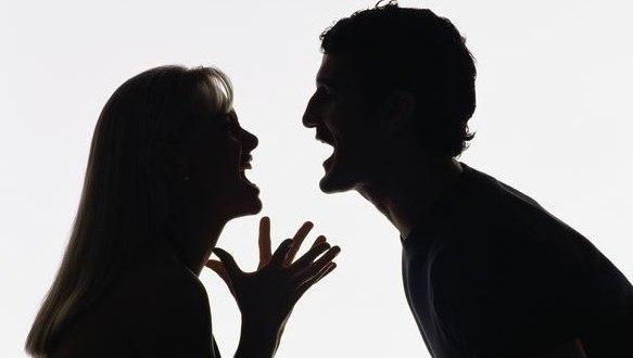 Какие предусмотрены сроки развода через ЗАГС и через суд?