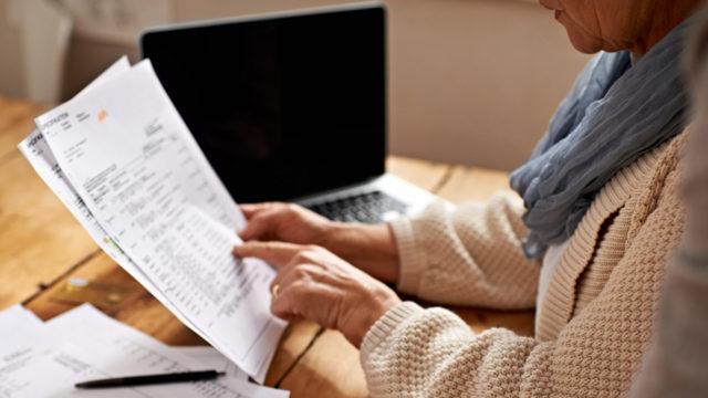 Что делать, если потеряли документы на квартиру?