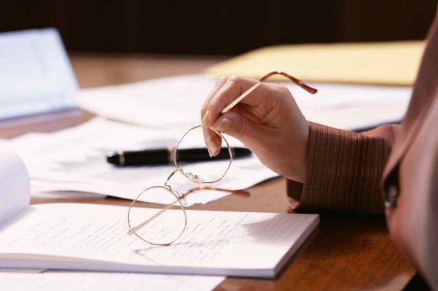 Как подать заявление в суд на пенсионный фонд по льготной пенсии?