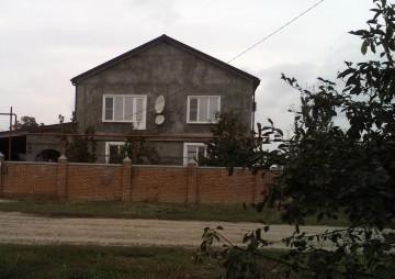 Образец договора купли-продажи жилого дома и земельного участка 2020