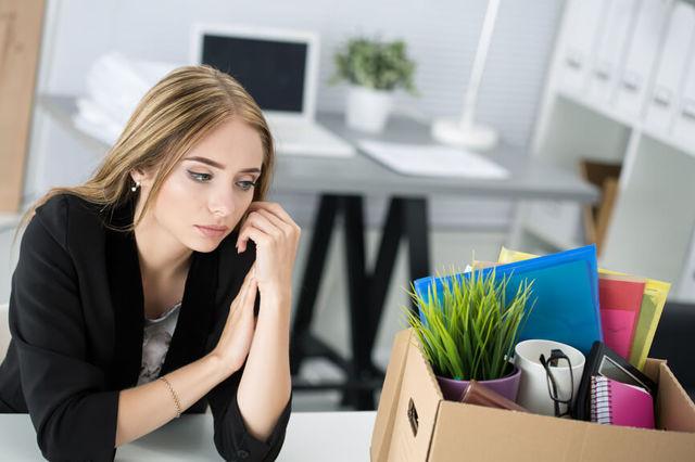 Как написать заявление об увольнении по собственному желанию (образец)