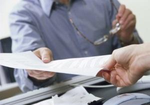 Образец заявления-претензии в банк на возврат суммы страховки по кредиту (2020 год)