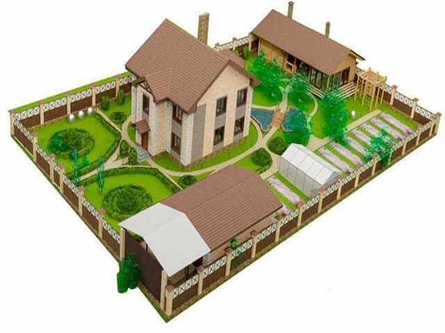 Сколько соток земли можно бесплатно оформить в собственность?