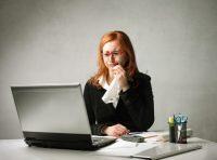 Что делать, если руководитель не подписывает заявление на увольнение?