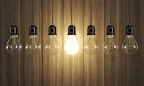 Подлежат ли возврату лампочки по закону в магазин{q}