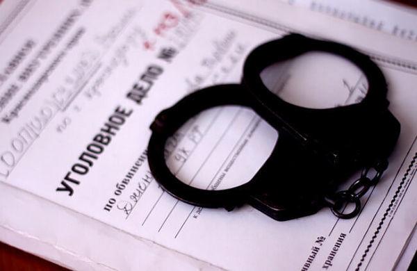 Ответственность виновника ДТП по ОСАГО и по закону