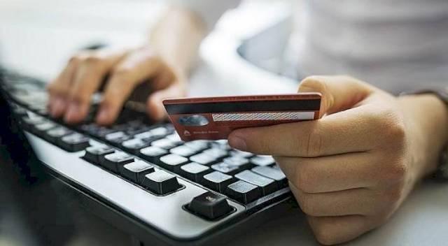 Как вернуть деньги с интернет-магазинов мошенников?