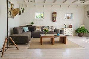 Можно ли и как перевести жилой дом или его часть в нежилое помещение?