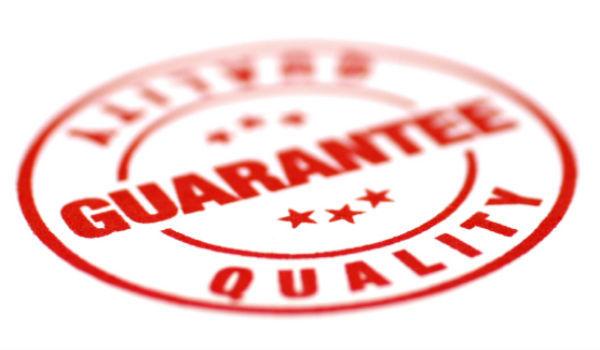 Повторный ремонт по гарантии по закону о защите прав потребителей