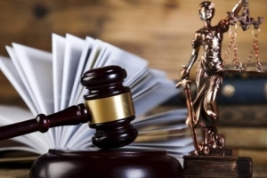 Совращение малолетних: статья в Уголовном кодексе РФ