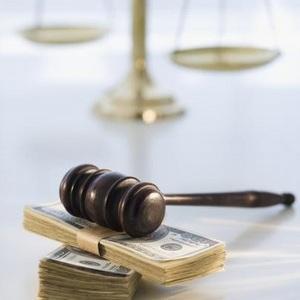 Заявление об оскорблении личности: образец участковому, в Полицию, Прокуратуру, суд