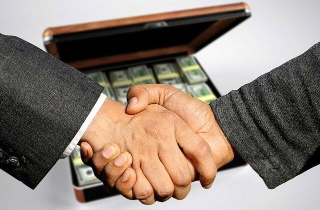 Как продать долг коллекторам по исполнительному листу?