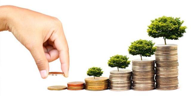Восточный экспресс банк: узнать задолженность по кредиту онлайн