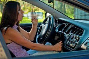 Передача руля пьяному водителю - ответственность, как избежать наказания?