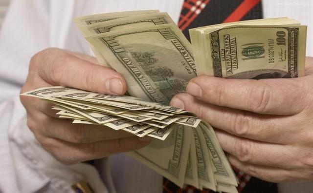 Как получить долг с должника без расписки по закону?