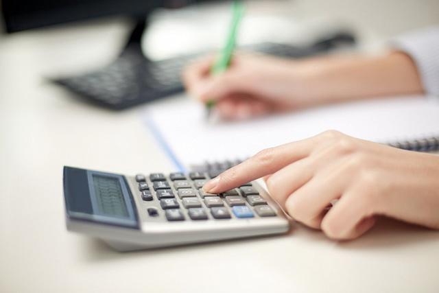 Что входит в МРОТ в 2020 году: какие доплаты и надбавки?