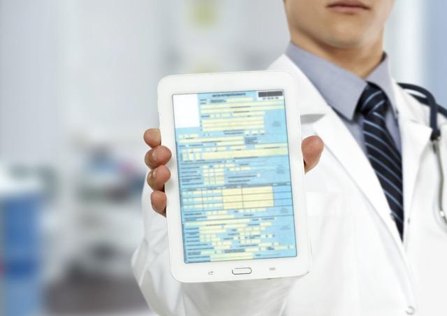 Какие сроки сдачи больничного листа работодателю по законодательству?