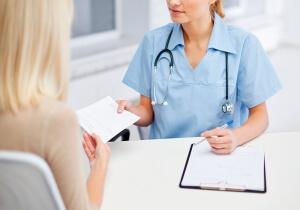 Заявление на продление отпуска по беременности и родам на 16 дней