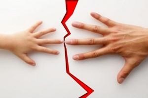 Как избежать алиментов: отказ от отцовства в добровольном порядке