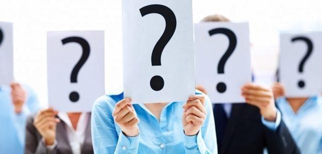 Кто является наследником первой очереди после смерти мужа?