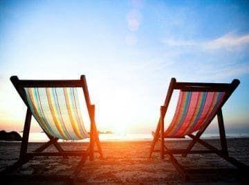 Порядок предоставления отпуска работающим пенсионерам