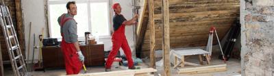 Возврат денег за некачественный ремонт квартиры по закону