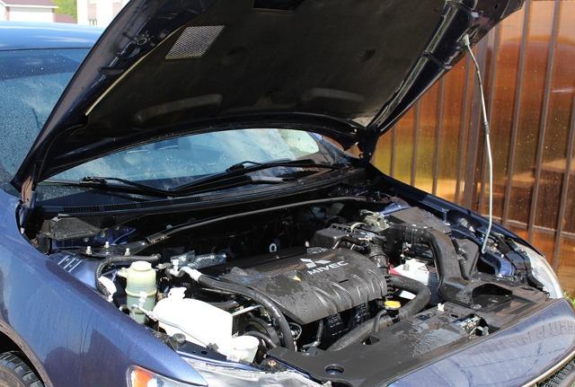 Возврат денег за некачественный ремонт автомобиля