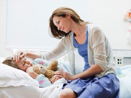 Больничный по уходу за ребенком: нюансы оформления