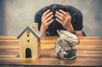 Неустойка за просрочку сдачи квартиры по договору долевого участия