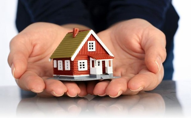 Налог на дарение недвижимости и квартиры в 2020 году