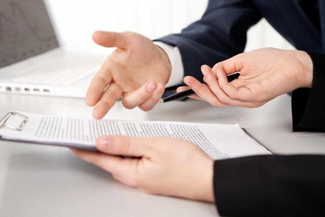 Возражение об отмене судебного приказа по коммунальным платежам образец