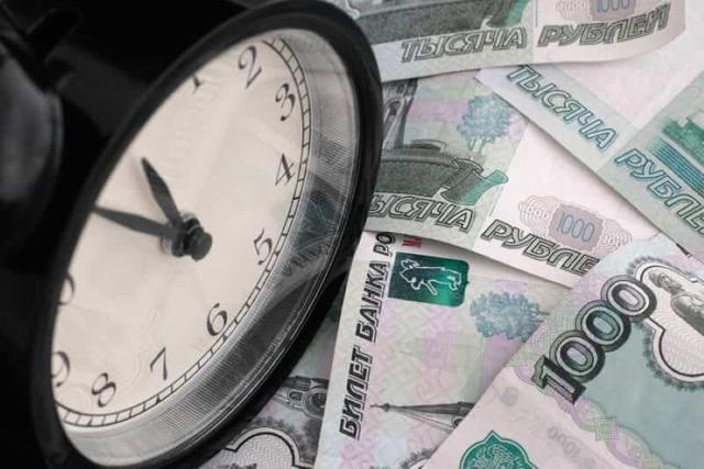 Как законно не платить банку Тинькофф, что будет?