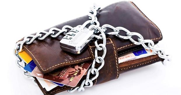 Налоги и штрафы: как и где узнать свою задолженность по фамилии?