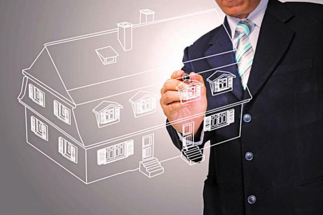 Что должна делать управляющая компания по содержанию дома?