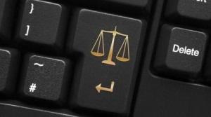 Как узнать судебное решение онлайн по фамилии в 2020 году?