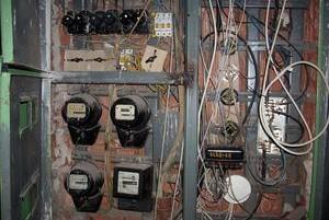 Порядок замены электросчетчика в квартире по закону
