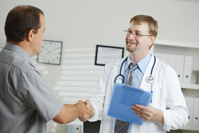 Как написать жалобу на врача поликлиники (образец)?