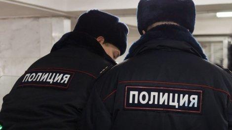 Жалоба на действия сотрудников Полиции и ее подача