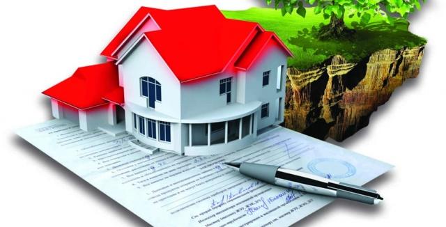 Нужно ли межевание земельного участка при продаже?