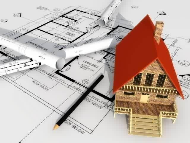 Снятие с кадастрового учета объекта недвижимости