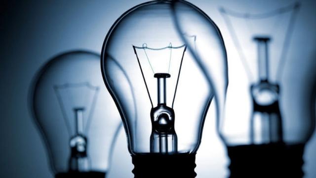 Можно ли вернуть лампочки в магазин, если они не подошли или не работают